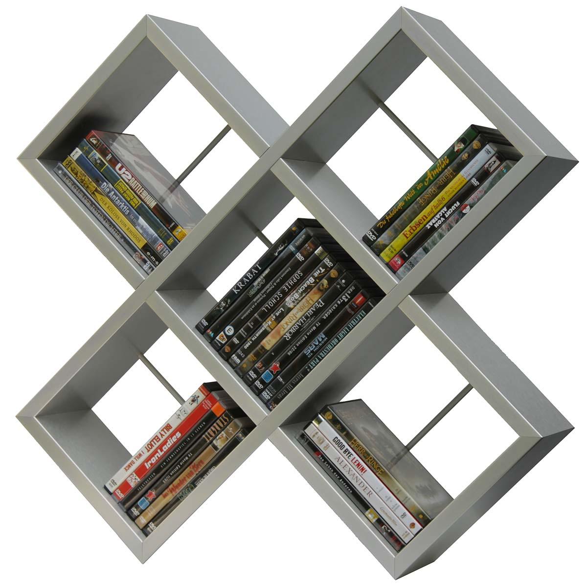 dvd regale platteninform ingo pollmar berlin. Black Bedroom Furniture Sets. Home Design Ideas