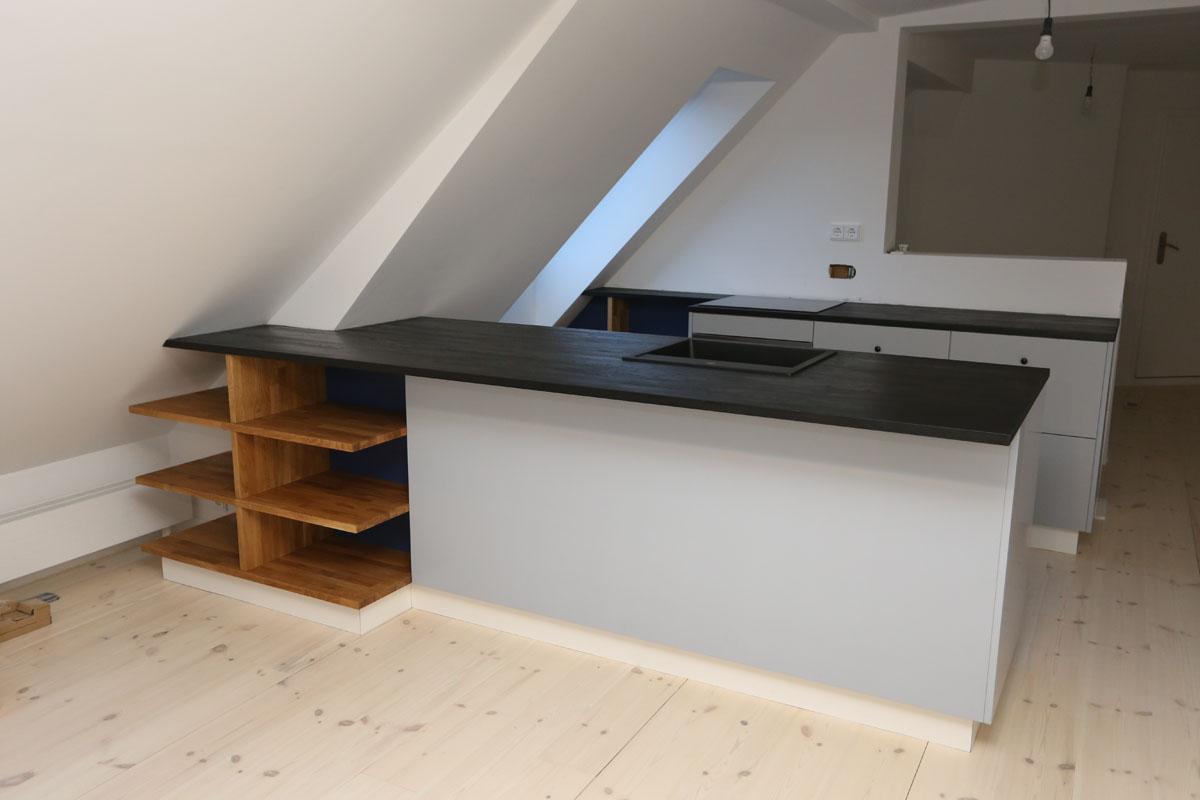 ihr tischler in berlin kreuzberg ingo pollmar platteninform. Black Bedroom Furniture Sets. Home Design Ideas